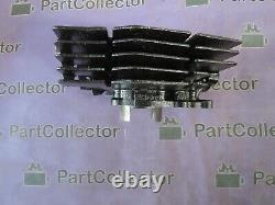 Suzuki Ts50 Ts 50 Xk 1984-1994 Cylinder Barel 11210-13630 Nos