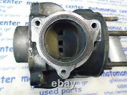 Suzuki rh250 rh 250 ts250 ts tsr 250 rh250x cylinder barrel jug barel piston