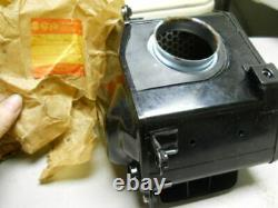 Suzuki t350 tc125 t500 ts250 400 tail mount WE HAVE MORE TC125 PARTS LOOK