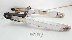 Swing Arm Suzuki TS250X 1984 84-89 #724