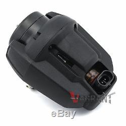 Universal Driving Aux Lights For Suzuki DL 650 V-StromDL 1000 V-Strom waterproof