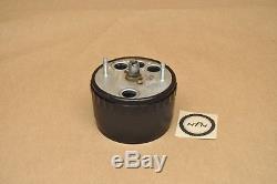Vintage Suzuki 1971-1977 TC125 TS125 TS185 Tachometer RPM Gauge A98