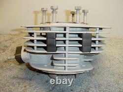 1971-1975 Suzuki Ts250 Savage Cylindre Jug Pot D Occasion Blasted 11210-30000 # 1