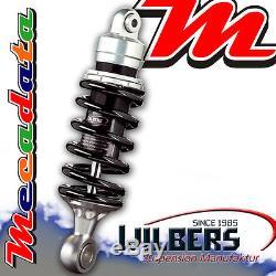 Amortisseur Wilbers Premium Suzuki Ts 250 X Sj 11 B Annee 85-90
