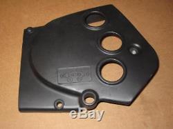 Cache De Pignon Vintage Suzuki Nos Tm400 Ts400 11361-32300