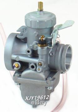 Carburateur Pour Suzuki Ts1