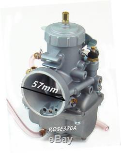 Carburateur Pour Suzuki Ts400