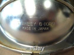 Ensemble Phare Suzuki Ts250 T125 Tc120 Ts185 Ts125 Tc125 Stanley 6-1089