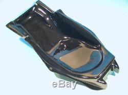 Gimbel Heck Innenverkleidung Suzuki Gsx 1300 R Hayabusa // 99-07 Fz-typ Wva1