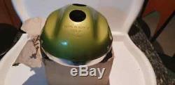 Lampe Frontale Suzuki Gt185 Gt250 Gt380 Gt500 Ts185 Ts250 Ts400