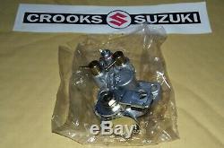 Nos 16100-30910 Ts250 Véritable Pompe À Huile Suzuki Assy