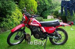 Pièces Détachées Suzuki Ts250er Motorbike + Donner Bike Plus