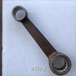 Suzuki Bielle Tm400 1973-1975 / Ts400 1973-1977 Nos 12161-16500