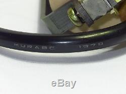 Suzuki Bobine D'allumage Assemblée 33410-27110 Nouveau Vieux Stock Ts100 Tc100 1973-1977