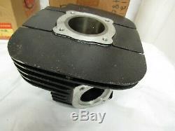 Suzuki Ds125 Ts125 Nos Cylindre 1978-1980 11210-48000