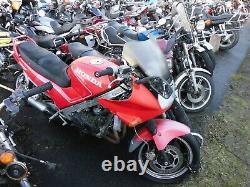 Suzuki Gt Zr Ts 50 80 90 Orig. Lampe Phare Scheinwerfer Koito 5181-5
