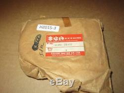 Suzuki N ° Sprocket Vintage Cover Ts125 1974-1975 11361-28400