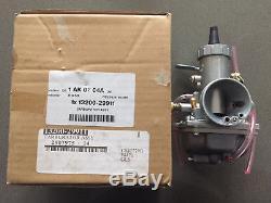 Suzuki Nos Carburateur Ds 250 Ds 185 Ts 250 Ts250 Ds185 Ts 185 N ° De Pièce 13200-29911