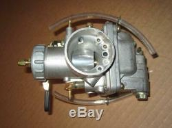 Suzuki Nos Vintage Hop Up Carburateur Ts185 1971-1975 13200-29701