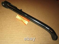 Suzuki Nos Vintage Side Stand Rm Tc Tm Ts 42310-25000