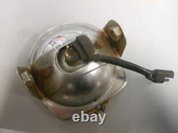 Suzuki Oem Stanley Phare Assy Ts50 Ac50 As50 6-0732 6-1765 35100-22610