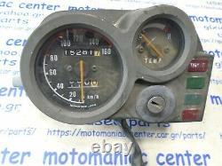 Suzuki Rh250 Rh 250 Ts250 Ts250x Tsr250 Indicateurs De Vitesse Commutateur Principal