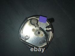 Suzuki Rv125 Ts125 Tc125 Compteur De Vitesse Et Tachometer 34101-28615 + 34201-28015
