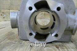 Suzuki T20-ts250 Cylindre R / S 1965-69 Nos Véritable 11210-11600