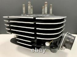 Suzuki Ts 250 Er Cylindre Baril Std Bore 70mm