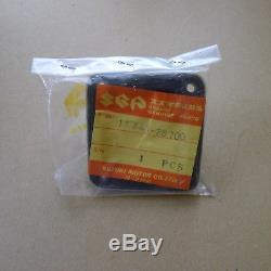 Suzuki Ts 50 Composants Hop Up Kit (5) Nos Rares