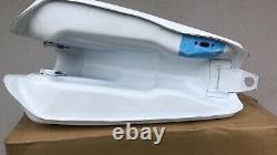 Suzuki Ts185 Réservoir De Carburant Nos