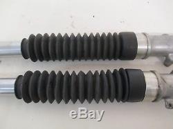 Suzuki Ts185 Ts185er 1981 Front Forks