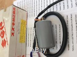 Suzuki Ts185 Ts250 Ts400 Tm100 Tm125 Tm250 Ds250 Rl250 Rm100 Bobine 33410-14120