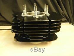 Suzuki Ts185er Baril & Piston De Taille Standard