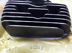 Suzuki Ts250 Culasse 1977-1979 Nos Ts250b Ts250b Ts250c Haut Head 11111-30501