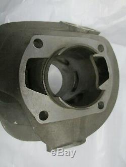 Suzuki Ts250 Nos Cylindre 1971-1975 11210-30000