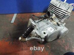 Suzuki Ts250 Savage 1969-1970 69-70 Moteur Ts250-22061 Et Garantie De 30 Jours