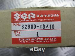 Suzuki Ts250x 1986-1989, Nouvelle Originale C. D. I Unité Assy, 32900-13a10