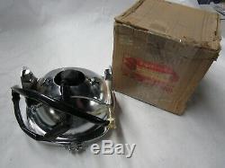 Suzuki Ts90 Ts125 Ts250 Ts185 T125 Projecteur De Phares Ass. 35100-20610