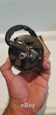 Tachymètre Nos Suzuki Gt185 Gt / Rv / Tc / Ts125 Ts185 Nos 34201-36322